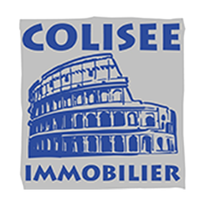 client colisee immobilier